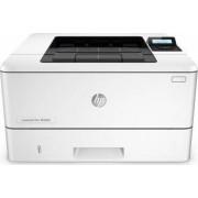 Imprimanta Laser Monocrom HP LaserJet Pro M402n Retea A4