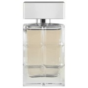 Hugo Boss Orange Man Eau de Toilette 60 ml