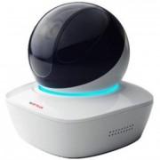 Kültéri IP WiFi kamera CP PLUS CP-UNC-PT13L1-VMW