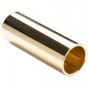 Dunlop Brass Slide 222 Slide/Bottleneck