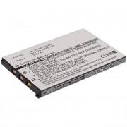 AlkaXline ALVB-A003 (BenQ DLI-203, Casio NP-20) акумулаторна батерия