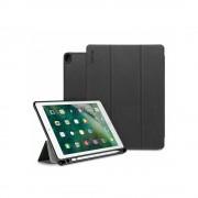 Husa Flip Ringke Smart Apple iPad Pro 9.7 inchi