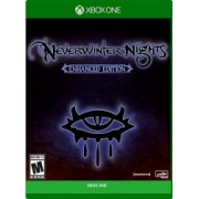 Neverwinter Nights - Enhanced Edition /Xbox One