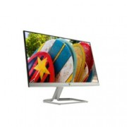 "Монитор HP 22fw (3KS60AA), 21.5"" (54.61 cm) IPS панел, Full HD, 5ms, 10000000:1, 300 cd/m2, HDMI, VGA"