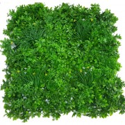 VV 6127 GreenWall Exclusive-perete verde artificial,sintetic 1x1m