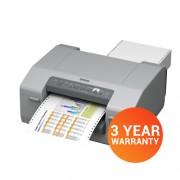 Imprimanta de etichete color Epson ColorWorks C831, Ethernet, USB