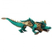 The Puppet Company - Dragons - Dragon (Green)