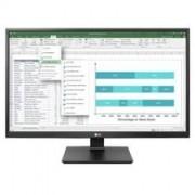"LG 24BK550Y-B - LED-monitor - Full HD (1080p) - 24"" (24BK550Y-B.AEU)"
