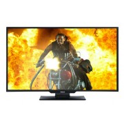 "39"" FULL HD SMART TV LED LCD ТЕЛЕВИЗОР FINLUX 39FLHYR274 SOC"