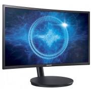 "Samsung LC24FG70FQ 24"" Curve Gaming monitor"