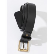Traders Genuine Leather Casual Belts