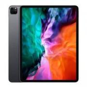 Таблет Apple 12.9-inch iPad Pro (4th) Wi Fi 128GB - Space Grey, MY2H2HC/A
