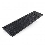 Tastatura Modecom MC-5007