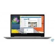 """Lenovo IdeaPad S145-15 15.6""""FHD,Intel QC i5-8265U/8GB/1TB/256 SSD/Intel UHD"""