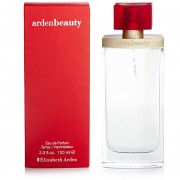 ARDEN BEAUTY By Elizabeth Arden Dama Eau De Parfum EDP 100ml