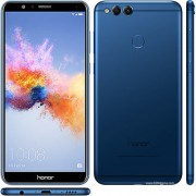 Huawei Honor 7X 64 Gb Refurbished Phone
