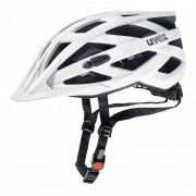 Sisak Uvex I-VO CC - White Mat