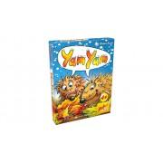 Zoch Yam Yam