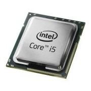 Intel CPU Desktop Core i5-7400 (3.0GHz, 6MB,LGA1151) box (BX80677I57400SR32W)