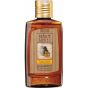 STYX Kräutergarten Honig-Propolis Shampoo - 200 ml