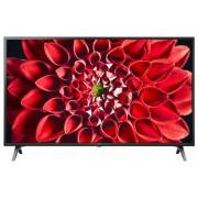 LG Téléviseur UHD 4K 108 cm LG 43UN7100