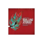 The Many Faces Of The Rolling Stones - 3 Cds Rock