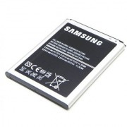 Samsung Galaxy Note 3 Neo Li Ion Polymer Replacement Battery EB-BN750BBC 3100mAh