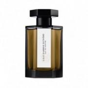 L Artisan Parfumeur L'Eau d'Ambre Extrême - Eau de Parfum unisex 50 ml Vapo