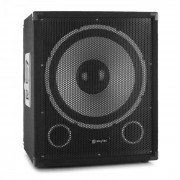 Skytec TX15A Subwoofer activo PA AUX (Sky-170.791)