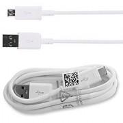 100 Original USB Data Cable