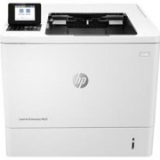 HP INC. HP LASERJET ENTERPRISE M607DN PRNTR