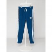 Adidas Jogpants mit Logo-Streifen