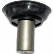 Membrana carburator scuter 4 T 125-150 cc