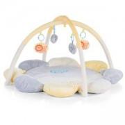 Бебешка активна гимнастика Chipolino, Приятели, 350826
