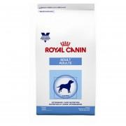 Alimento para Perro Adulto Royal Canin15 kg-Blanco