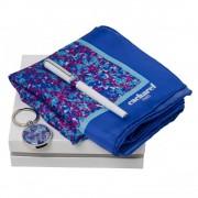 Set Cadou Blossom Bleu Cacharel
