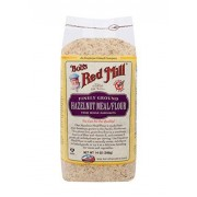 Bob's Red Mill Bob's Hazelnut Meal/flour ( 4x14 Oz)