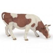 Figurina Papo - Vaca Simmental Pascand