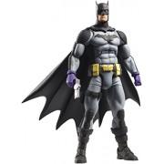 Mattel DC Comics Multiverse Batman Zero Year Action Figure