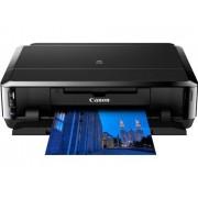 Canon Impressora Multifunções Pixma IP7250
