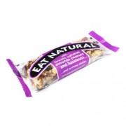 Eat natural gm. Protein szelet fmogy.cso, 45 g
