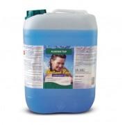 Brillant Pool Algenix TOP - 5l emelt hatásfokú algaölőszer UVA-ALGT05