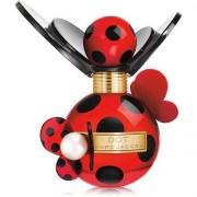Perfume Dot Feminino Marc Jacobs EDP 50ml - Feminino-Incolor
