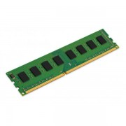 Kingston Technology Valueram 8gb Ddr3 1600mhz Module 8gb Ddr3 1600mhz Memoria 0740617206937 Kvr16n11/8 10_3429749