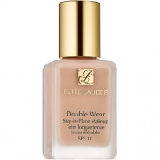 Double Wear Stay In Place Fond de ten SPF 10 2C2 Pale Almond