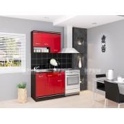 Кухня City 243