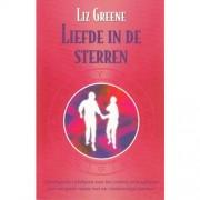 Liefde in de sterren - Liz Greene