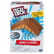 Multilaser Tech Deck Rampa Build A Park Multikids - BR340 BR340