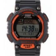 CASIO STL-S100H-4AJF【エディフィス/EDIFICE メンズ 腕時計 ブラック ルミネ LUMINE】