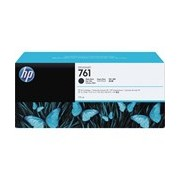 HP 761 Ink Cartridge - Matte Black
